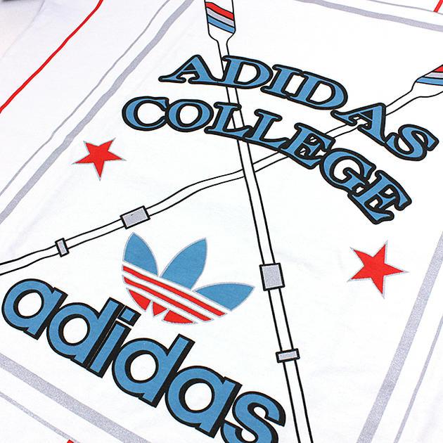 sneakersoko with a coupon 10 off adidas adidas originals t shirt