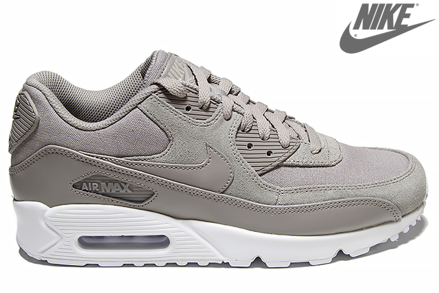 700155 007 Nike Air Max 90 Premium