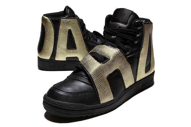 adidas jeremy scott js letters