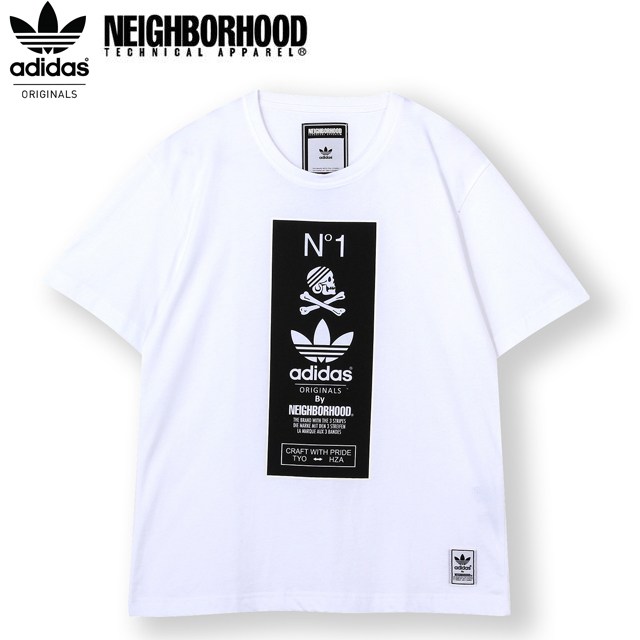t shirt adidas limited edition