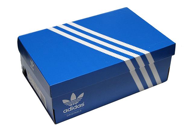 """adidas Originals STAN SMITH W """"ZIGZAG"""" S75138 Running WHITE/WHITE/COLLEGIATE RED adidas originals Stan Smith Womens zig-zag white red Womens girls sneakers"""