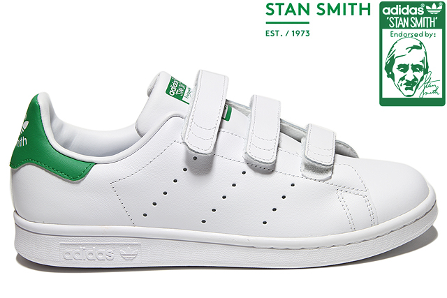 Buy adidas originals stan smith womens Green   OFF61% Discounted d807ddb14