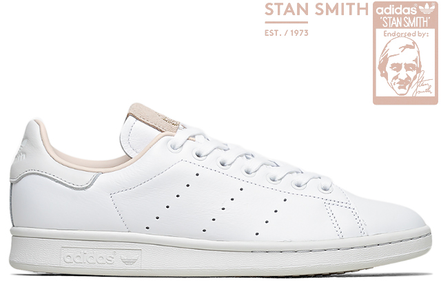 adidas Originals STAN SMITH EF2099 RUNNING WHITE/RUNNING WHITE/CRYSTAL WHITEアディダス オリジナルス スタンスミス ホワイト クリスタル メンズ レディース スニーカー 定番