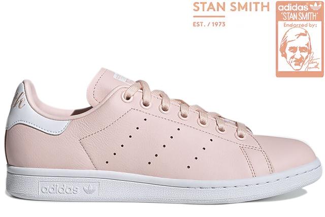 即日発送 Sale adidas Originals STAN SMITH W EE7708 ICEY PINK RUNNING WHITE オリジナルス レディース 20ws2 ピンク 送料無料限定セール中 ガールズ ホワイト PINKアディダス 定番 スニーカー スタンスミス ウィメンズ 当店一番人気