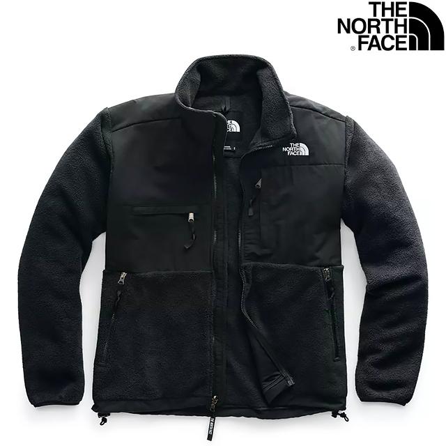 THE NORTH FACE MEN'S 95 RETRO DENALI JACKET NF0A3XCD-JK3 TNF BLACKザ ノースフェイス ザ・ノース・フェイス 95 レトロ デナリ ジャケット ブラック USA 限定 メンズ フリース ジャケット アウトドア マウンテン ジャケット