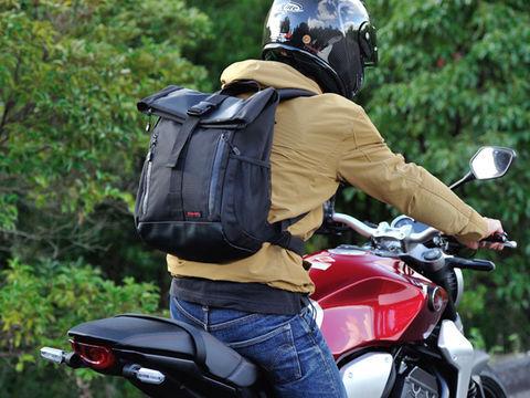 ポケットが増えてさらに使いやすくなった防水バックパック HB お気に入 WPバックパック DH-739 超特価SALE開催