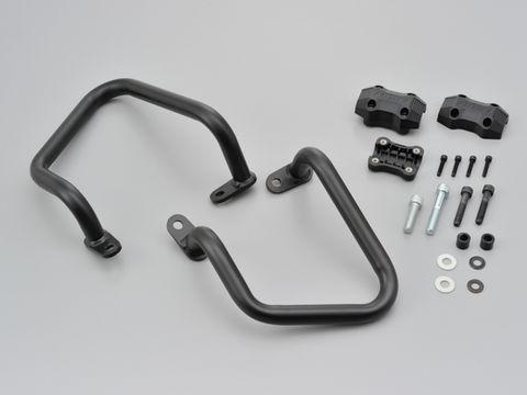 パイプエンジンガード/CB650R