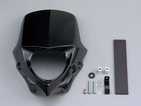 サイコマスクキット,XG250
