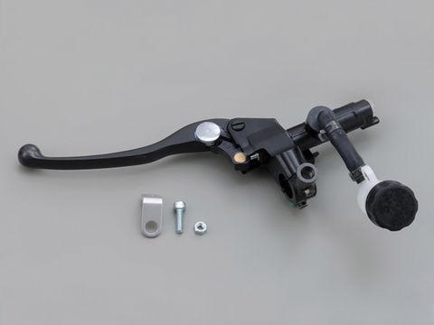 クラッチマスターC 14MM ブラック/ブラッ