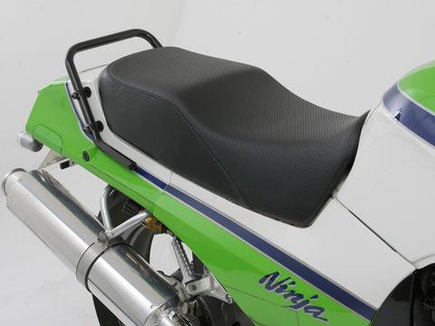 / (Dメッシュ) GPZ900R RIPMOシート