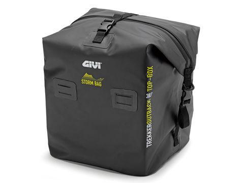 GIVI T511 インナーバッグ OBK42