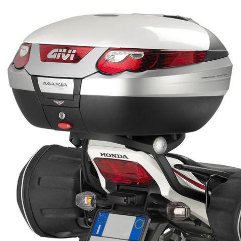 GIVI 268FZ CB1300SF(10-)