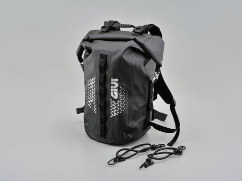 GIVI UT802 ボウスイバッグパック