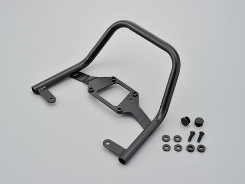 グラブバーブラック/Z900RS