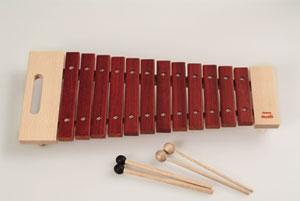 リズムポコ サイロフォン 12音 RP-980/XY ナカノ | NAKANO 木琴 赤ちゃん おもちゃ もっきん シロフォン 楽器 卓上 女の子 男の子 知育玩具 木のおもちゃ 子供 誕生日 木のおもちゃ 出産祝い 木製 2歳 楽器玩具 知育 1歳 誕生日 音 音楽 玩具 知育 クリスマス プレゼント