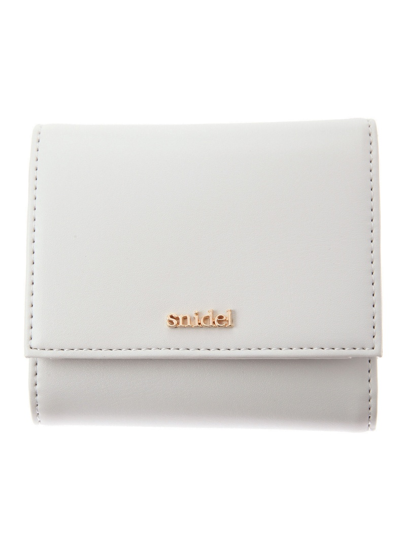 snidel wallet Sneijder purses / accessories