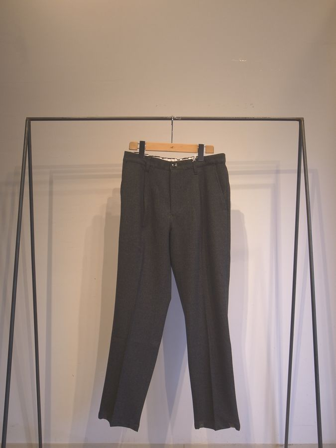 DELICIOUS(デリシャス)Stretch Relax Pants