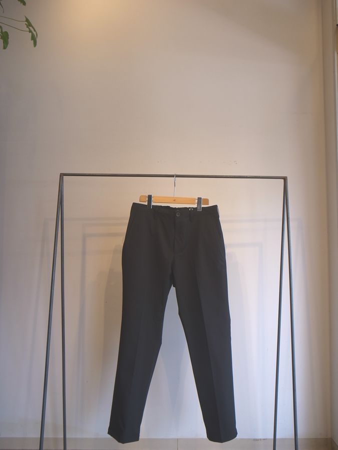 DELICIOUS(デリシャス)Travel Pants