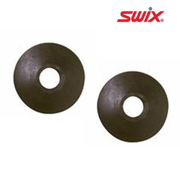 スウィックス 新作製品 世界最高品質人気 ストック ポール リング バスケット 3980円以上で送料無料 代引手数料無料 スモールリング SWIX 45mm RDTR10NE ランキングTOP10 スキー パーツ