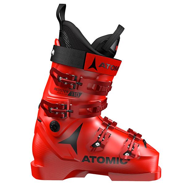 ATOMIC アトミック スキーブーツ 2020 REDSTER WORLD CUP 110 レッドスター ワールドカップ 110 送料無料 旧モデル 型落ち メンズ レディース WC 〔SA〕