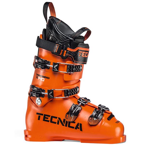【楽天最安値に挑戦】 テクニカ テクニカ スキーブーツ TECNICA <20-21> NEWモデル FIREBIRD R 140 140 ファイアバード R 140 送料無料 2021 NEWモデル メンズ レディース, NTT-X Store:194c47a5 --- coursedive.com