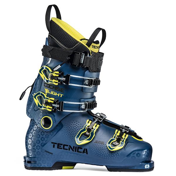 TECNICA テクニカ スキーブーツ 2020 COCHISE LIGHT DYN コーチス ライト DYN 【ウォーク ハイクモード】 送料無料 旧モデル 型落ち メンズ 【HQ】〔SA〕