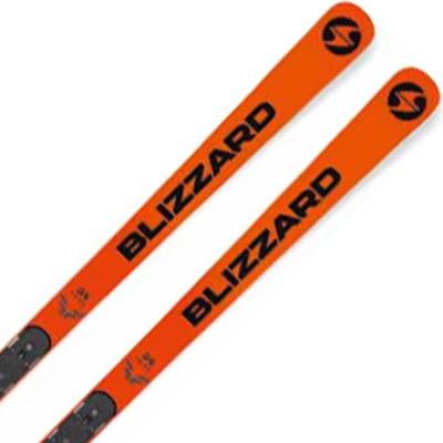 BLIZZARD〔ブリザード スキー板〕<2020>FIREBIRD GS R.D. + RACE XCELL 16 ビンディング セット 取付無料