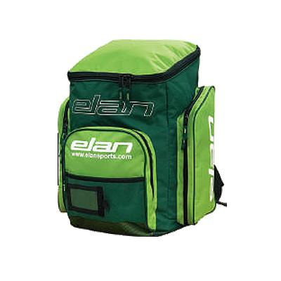 エラン バックパック ELAN <20-21> BIG BACK PACK ビッグ バックパック /CJ001018 2021 NEWモデル スキー スノーボード