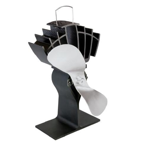 エコファンウルトラエアー 800JP 薪ストーブアクセサリー Fireside ファイヤーサイド 送料無料