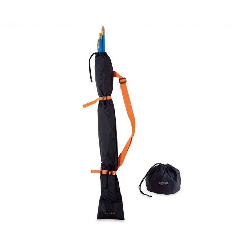 8インチ煙突掃除ブラシセット6本 ロッドキャリーとブラシケースセット付 1608 4034 4174 MB0002 煙突掃除 メンテナンス ファイヤーサイド 送料無料