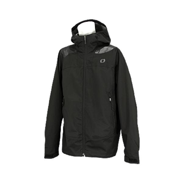 WINTER COLLECTION ONYONE ONJ91008_009 オンヨネ メンズ スキーウェア ジャケット(ブラック)