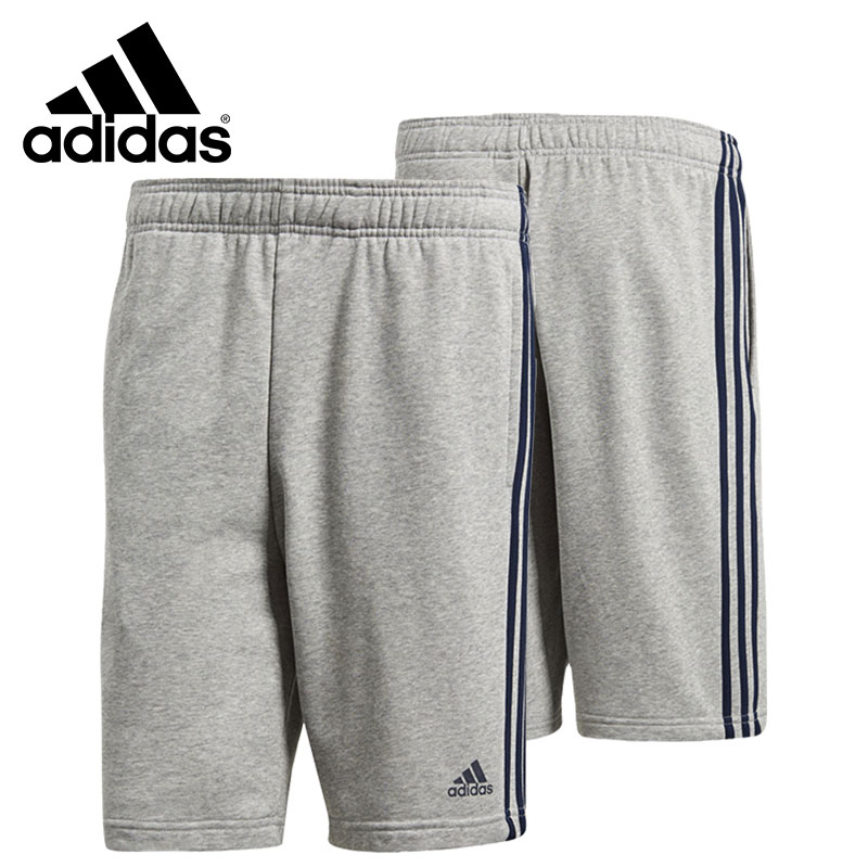 adidas shorts logo on back
