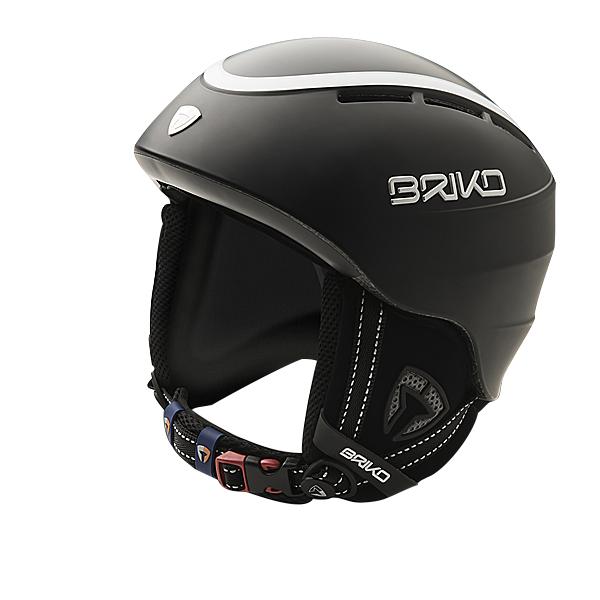 BRIKO Snow helmet FUJI SH0005-14 N001(MATT CARBON BLACK)