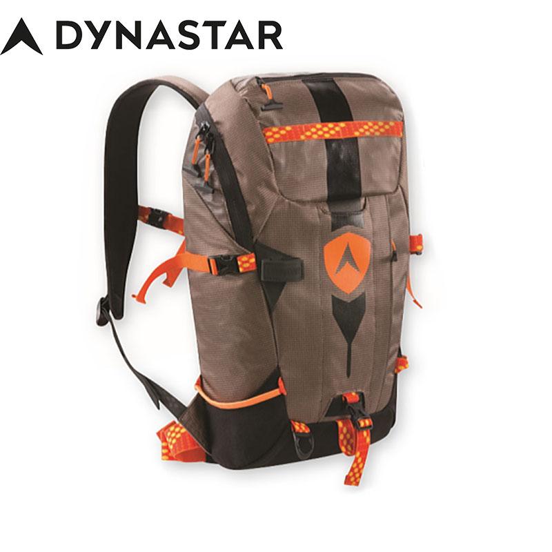 DYNASTAR(ディナスター) DKGB302 LEGEND 18 BAG バックカントリー スキーバック 日帰りスキー