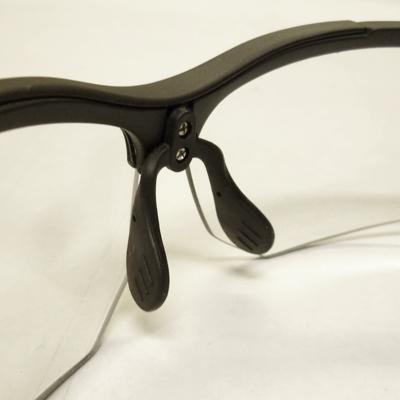 a674dab2534 BRIKO (ブリコ) E00010NAG TRIDENT NAG sunglasses men gap Dis N001 E00010NAG