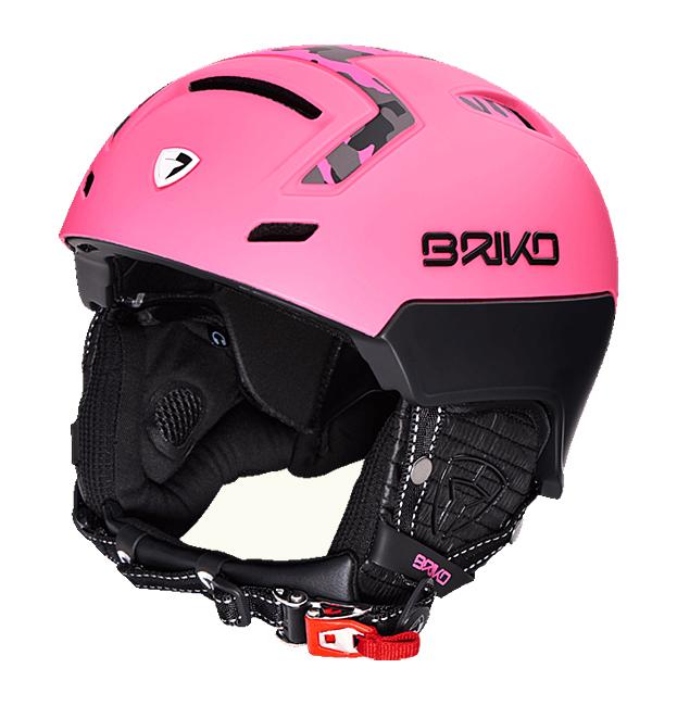 ON・YO・NE(オンヨネ) 20000H0 STROMBOLI スキーヘルメット フリーライド メンズ レディース A67