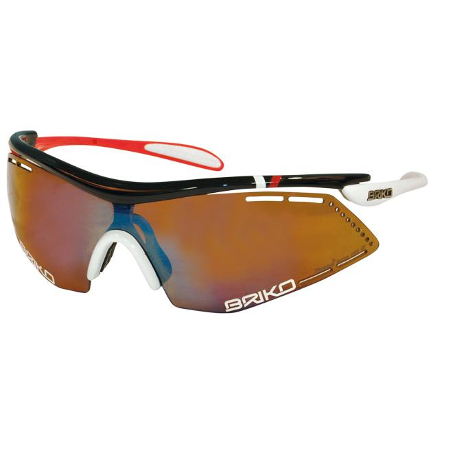BRIKO(ブリコ) 100505 ENDURE PRO TEAM メンズ レディース ユニセックス A7 100505