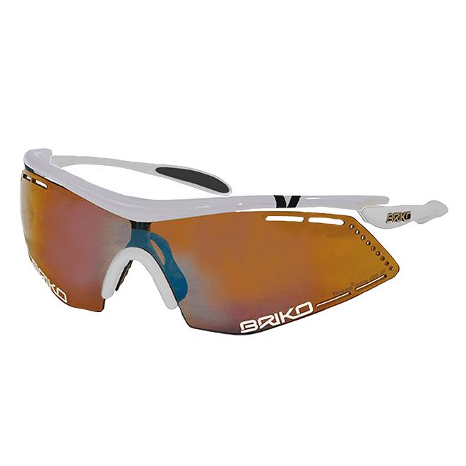 BRIKO(ブリコ) 100505 ENDURE PRO TEAM メンズ レディース ユニセックス 954 100505