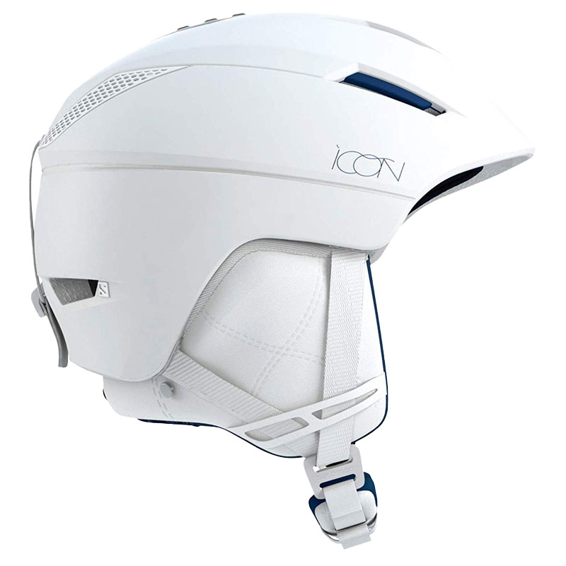 Salomon Salomon Icon 2 Custom Air Womens Ski Helmet