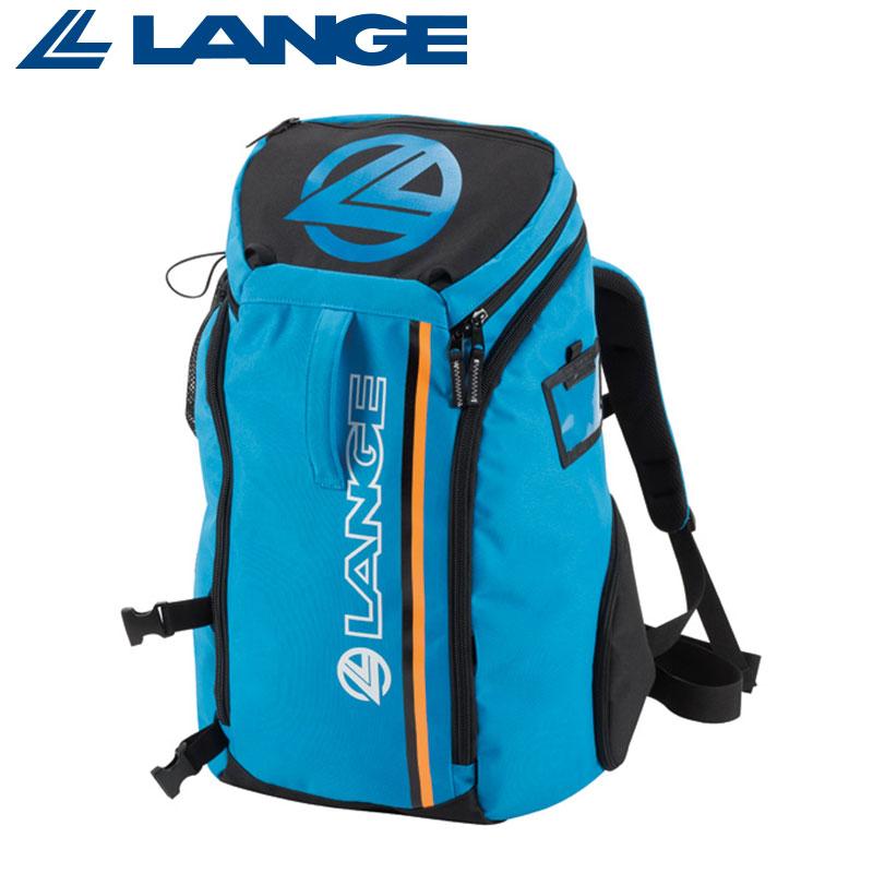 LANGE(ラング) LKFB105 LANGE PRO BOOTS BAG スキー ブーツバック