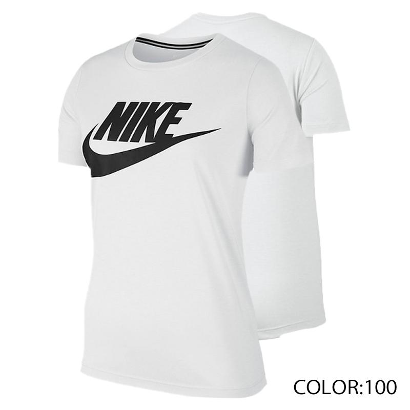 t shirt de sport nike