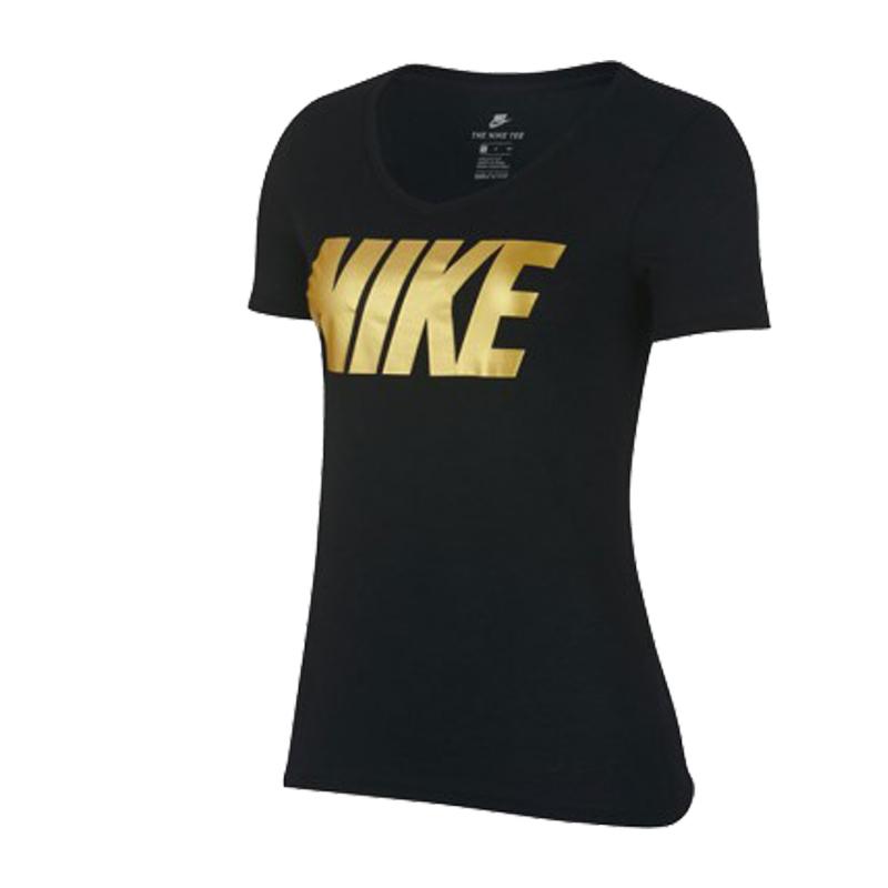 nike shirt design