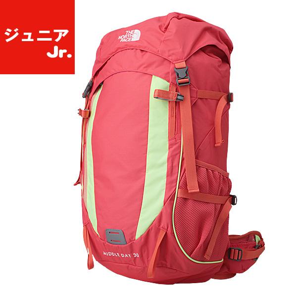 SALOMON (Salomon) QST 35 35L backpack rucksack backcountry L39780100 ACIDLIME (acid lime)