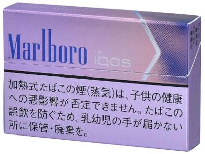 送料無料激安祭 iQOS Marlboro Heat 売れ筋ランキング Stick Fusion :2 Menthol snus 950yen:2