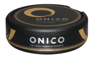 オニコ タバコフリー オリジナル ミニ 10g 安い 新品未使用 激安 プチプラ 高品質