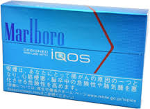 iQOS REGULAR 期間限定特別価格 :2 snus 950yen:2 オンラインショップ