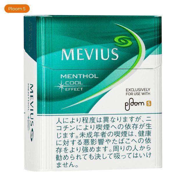 割引価格 MEVIUS Ploom MENTHOL COOL 950yen:6 EFFECT for Ploom Sメビウス・メンソール MENTHOL・クールエフェクト・フォー・プルーム・エス 480yen:10+snus 950yen:6, 京問屋本舗:d5daceec --- canoncity.azurewebsites.net
