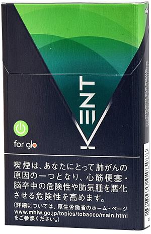 NEW 200sticks glo kent neo stick Mint boost X 海外販売専用商品 日本国内配送不可 international delivery available