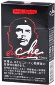 200 sticks Che black 海外販売専用商品 日本国内配送不可