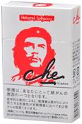 200 sticks Che blanco 海外販売専用商品 日本国内配送不可
